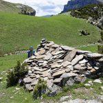 170513-Canyon d'Anisclo supérieur (Sobrarbe) (70)