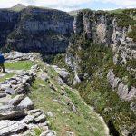 170513-Canyon d'Anisclo supérieur (Sobrarbe) (72)