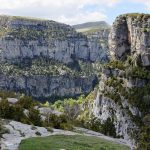 170513-Canyon d'Anisclo supérieur (Sobrarbe) (74)