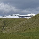 170513-Canyon d'Anisclo supérieur (Sobrarbe) (83)