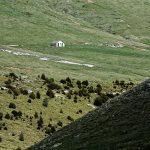170513-Canyon d'Anisclo supérieur (Sobrarbe) (84)