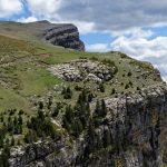 170513-Canyon d'Anisclo supérieur (Sobrarbe) (87)