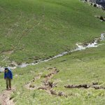 170513-Canyon d'Anisclo supérieur (Sobrarbe) (92)