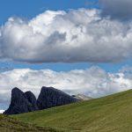170513-Canyon d'Anisclo supérieur (Sobrarbe) (96)