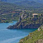 170515-Lac del Grado - Torreciudad (Opus Dei) (Sobrarbe) (66)