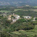 170515-Région la Puebla de Castro - Bolturina (Sobrarbe) (10)