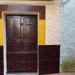 170515-Région la Puebla de Castro (Sobrarbe) (36)