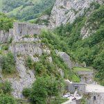 170516-Sentier de la mâture (Pyrénées atlantiques) (18)