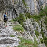 170516-Sentier de la mâture (Pyrénées atlantiques) (27)