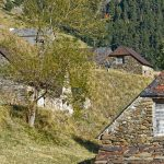 170927-Remontée rio Cinqueta-Valle de Chistau-Refuge de Viados (184)_1