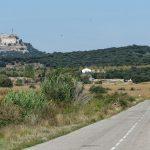 170928-(108) Monasterio el Pueyo (Aragon-Somontano)