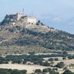 170928-(109) Monasterio el Pueyo (Aragon-Somontano)