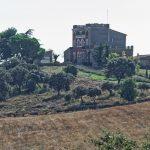 170928-(111) Les Monegros (Aragon-Somontano)