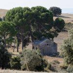 170928-(112) Les Monegros (Aragon-Somontano)