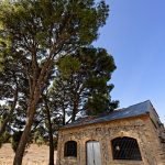 170928-(114) Les Monegros (Aragon-Somontano)
