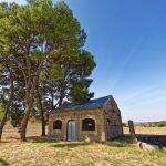 170928-(115) Les Monegros (Aragon-Somontano)
