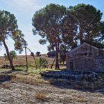 170928-(119) Les Monegros (Aragon-Somontano)