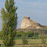170928-(135) Les Monegros (Aragon-Somontano)