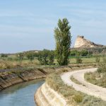 170928-(136) Les Monegros (Aragon-Somontano)