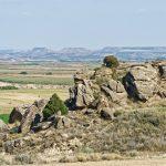 170928-(144) Les Monegros (Aragon-Somontano)