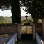 170928-(170) Cimetière de Lanaja (Aragon-Somontano)
