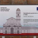 170928-(173) Monasterio Nostra Seniora de las Fuentes (Aragon-Somontano)