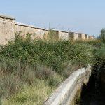 170928-(176) Monasterio Nostra Seniora de las Fuentes (Aragon-Somontano)