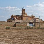 170928-(180) Monasterio Nostra Seniora de las Fuentes (Aragon-Somontano)