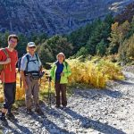171003-Valle de Pineta-Cascades du Cinca et de Lalarri (224)_1