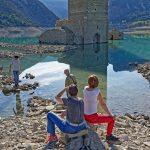171004-Lac de Mediano (115)