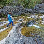 171006-Haut Cinca-Canyon Anisclo-Gorges du rio Aso (214)