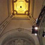 171016-Paris Expo Irving Penn (15)