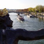 171016-Paris retour Expo Irving Penn (4)