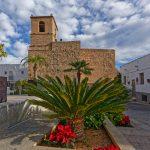 171210-Mojacar (113) (Cabo de Gata-Andalousie)_1