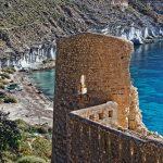 171213-Marche Las Negras-Cala San Pedro-Las Negras (45) (Cabo de Gata-Andalousie)