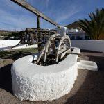 171214-El Pozo de los Frailes. Noria restaurée (Cabo de Gata-Andalousie) (12)