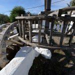 171214-El Pozo de los Frailes. Noria restaurée (Cabo de Gata-Andalousie) (14)