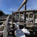 171214-El Pozo de los Frailes. Noria restaurée (Cabo de Gata-Andalousie) (16)