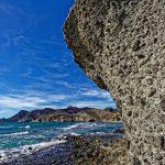 171214-San Jose-Playa del Monsul (Cabo de Gata-Andalousie) (167)