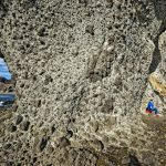 171214-San Jose-Playa del Monsul (Cabo de Gata-Andalousie) (172)