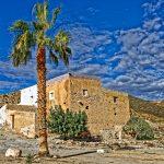 171216-Cala Del Plomo (Cabo de Gata-Andalousie) (12)_1