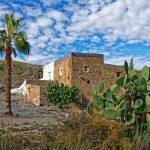 171216-Cala Del Plomo (Cabo de Gata-Andalousie) (51)_1