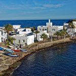 171218-La Isleta del Moro (Cabo de Gata-Andalousie) (48)