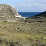171219-Marche de Playa de Plomo à playa de Enmedio (Cabo de Gata-Andalousie) (16)