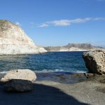 171219-Marche de Playa de Plomo à playa de Enmedio (Cabo de Gata-Andalousie) (25)