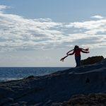 171219-Marche de Playa de Plomo à playa de Enmedio (Cabo de Gata-Andalousie) (30)
