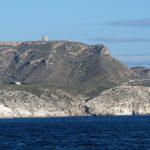 171219-Marche de Playa de Plomo à playa de Enmedio (Cabo de Gata-Andalousie) (32)
