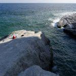 171219-Marche de Playa de Plomo à playa de Enmedio (Cabo de Gata-Andalousie) (43)