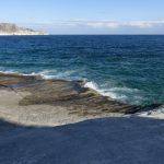 171219-Marche de Playa de Plomo à playa de Enmedio (Cabo de Gata-Andalousie) (44)