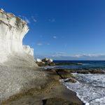 171219-Marche de Playa de Plomo à playa de Enmedio (Cabo de Gata-Andalousie) (49)